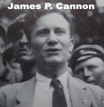 James P. Cannon