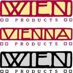 Wiener Kammeroper: Mitglied bei Wien Products