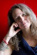 Tanya Wilkinson