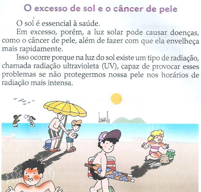 ea0ea6f0293a1 Centro de atividades escolares - Josefa Krysiaki  câncer .