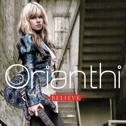 Orianthi+-+Shut+Up+and+Kiss+Me+1.jpg