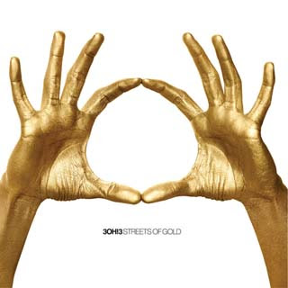 3OH!3 mp3 mp3s download downloads ringtone ringtones music video entertainment entertaining lyric lyrics by 3OH!3 collected from Wikipedia