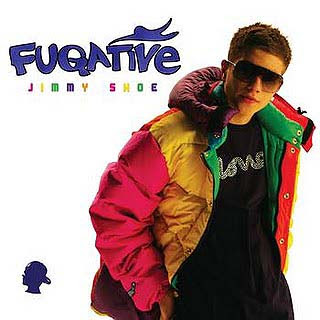 Fugative mp3 mp3s download downloads ringtone ringtones music video entertainment entertaining lyric lyrics by Fugative collected from Wikipedia