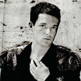 Brandon Flowers mp3 mp3s download downloads ringtone ringtones music video entertainment entertaining lyric lyrics by Brandon Flowers collected from Wikipedia