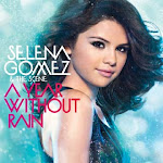 Check out Selena Gomez and The Scene - A Year   Without Rain video through the