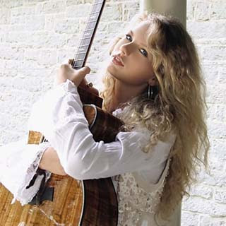 Download Taylor Swift - Ours MP3s for $0.15/track here