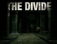 The Divide der Film
