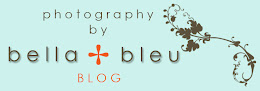 Also check out my photography blog. Click the image below: