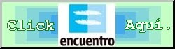 Visite: Canal Encuentro