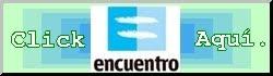 Visite: Canal Encuentro