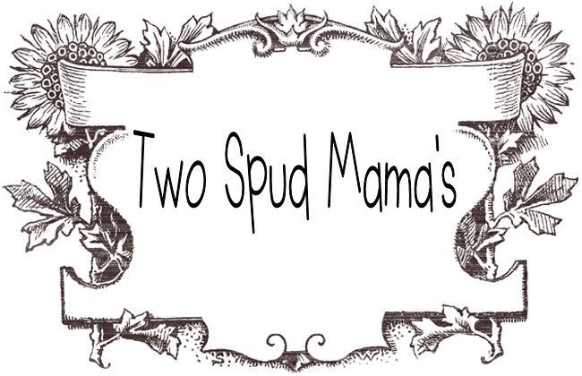 Two Spud Mamas