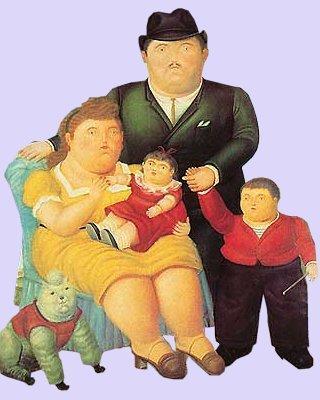 Ingresa a Ortomolecular Obesidad