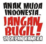 Anti Bugil