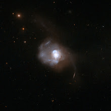 UGC 08058