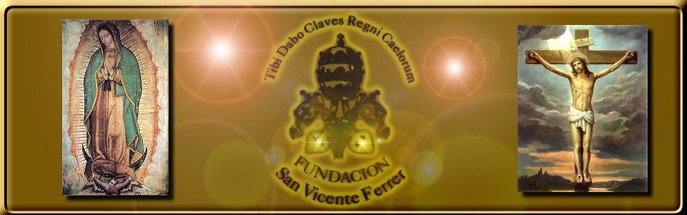 Fundacion San Vicente Ferrer