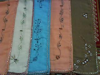 LoverBird's Online Bazaar- Tudung Bawal No 1 DSC00081