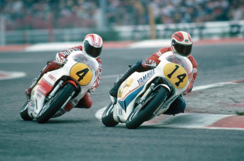 1980_Jack_voor_Johnny_Cecotto_GP_Paul_Ri
