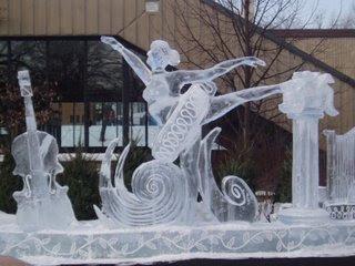 figuras de hielo y nieve :) ESTATUAS%2BDE%2BHIELO
