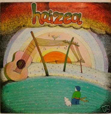 http://4.bp.blogspot.com/_7St4jD20p0o/R0lYMJT0gHI/AAAAAAAAFM4/fczoGRa58TA/s400/haizea+1st.jpg
