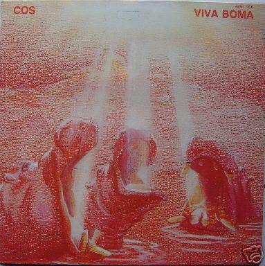 Cos - Viva Boma