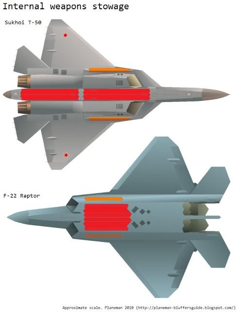 ф-35 самолет есть ли конкуренты рождения предстоятеля Русской