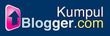 Ayo Join dengan Para Blogger!