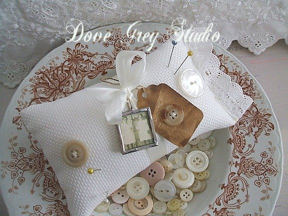 Dove Grey Designs Shop