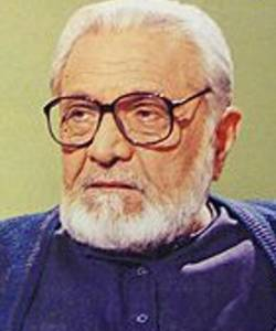 Download And Read Novels Online Ashfaq Ahmed Plete List