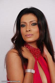 bolivia actress and models: News :Sri Lankan top Model ...