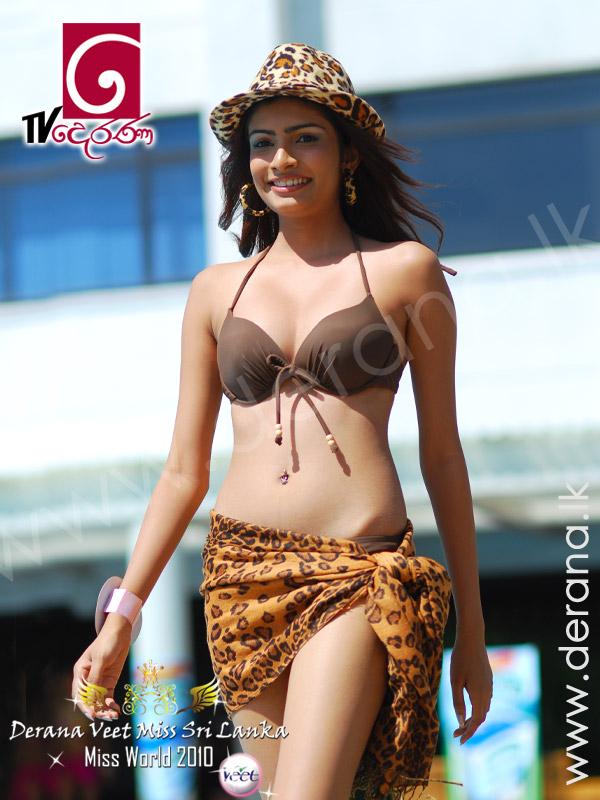Sri lankan sexy girls gone wild