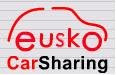 Eusko Car Sharing
