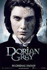 Dorian Gray, Poster