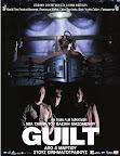Guilt, Poster
