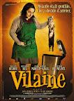 Vilaine, Poster