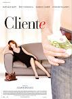 Cliente, Poster