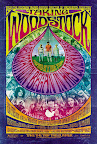 Taking Woodstock, Poster
