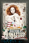 The Imaginarium of Doctor Parnassus, Poster