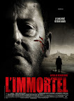 L' Immortel, Poster