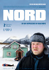 Nord, Poster