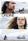 Ondine, Poster