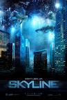 Skyline, Poster