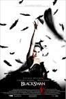 Black Swan, Poster