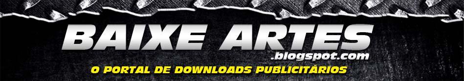 Baixe Artes - Download grátis de fotos, vetores, cliparts, templates, softwares, sites