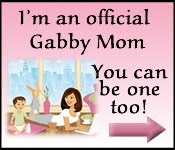 Gabby Mom