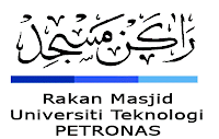 Rakan Masjid UTP