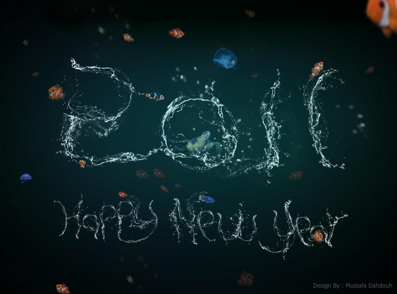 happy_new_year_2011_by_mustafa_dahdouh-d34uo41