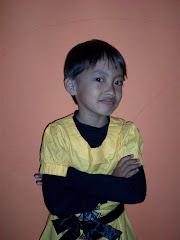 Foto Anak-Anak