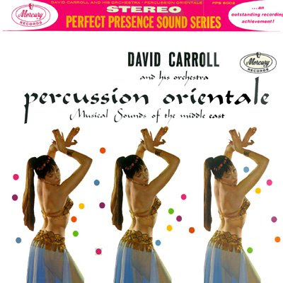 David+Carroll+And+His+Orchestra+-+Percus