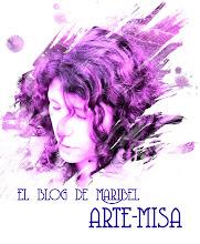 contacto: maribelmartinez82@gmail.com