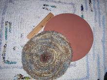 Boina ( beret)
